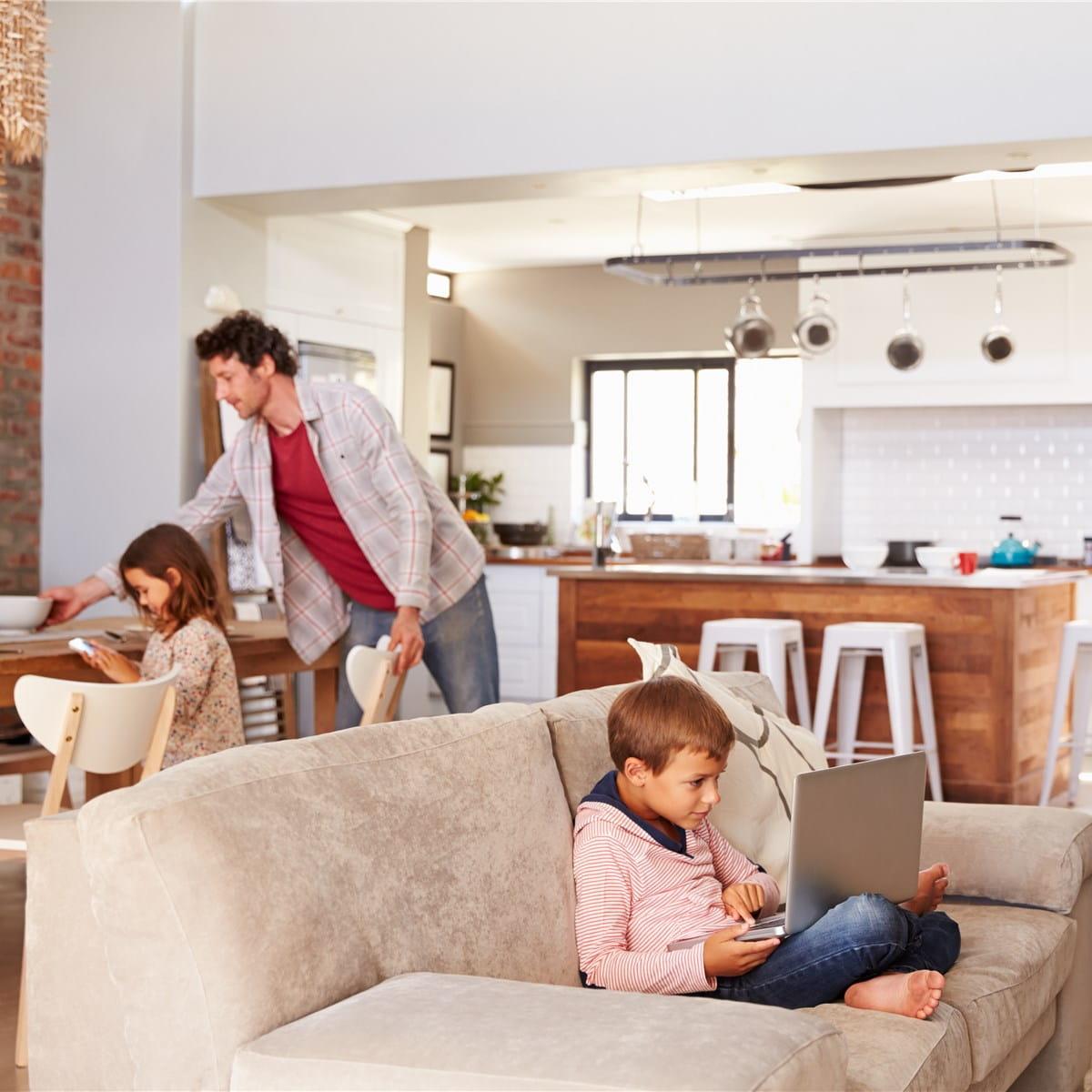 ergo versicherung uwe maus in krefeld versicherung ergo. Black Bedroom Furniture Sets. Home Design Ideas